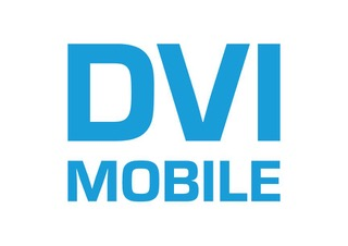 DVI Mobile